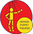 Denver Puppet Theatre