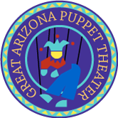 Great Arizona Puppet Theater
