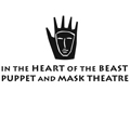 In the Heart of the Beast Puppet and Mask Theatre