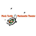 Mock Turtle Marionette Theater
