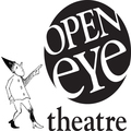 Open Eye Figure Theatre