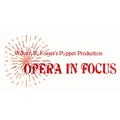 Opera in Focus