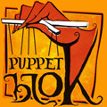 Puppet BloK at Dixon Place