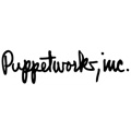 Puppetworks