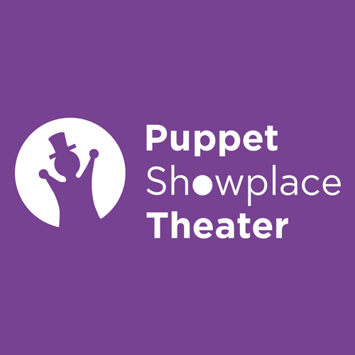 The Puppet Showplace Theatre