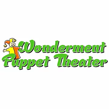Wonderment Puppet Theater